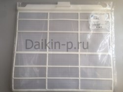 Запчасть DAIKIN 8503035 FILTER 20/25G -white