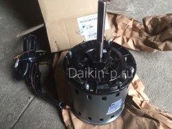 Запчасть DAIKIN 8503084 FAN MOTOR 500W MSB500W-501