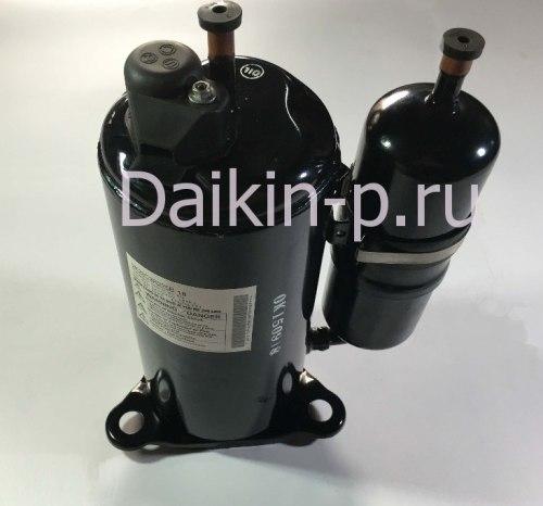 Запчасть DAIKIN 8503272 COMPR. 4KS225DAA MATSUSHITA