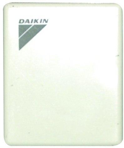 Запчасть DAIKIN 99A0416 SENSOR KRCS01-1