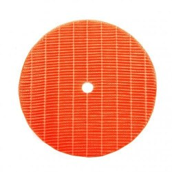 Запчасть DAIKIN 99A0495 AIR FILTER KNME998