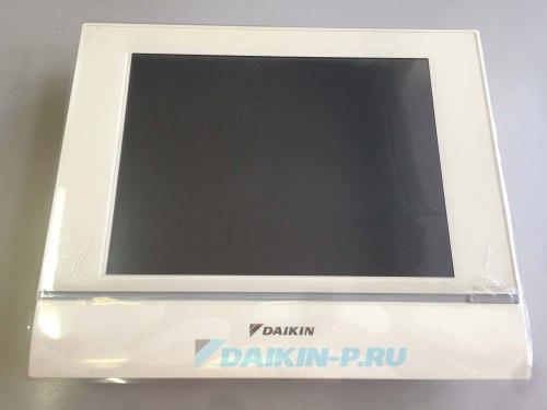 Контроллер DAIKIN DCM601A51