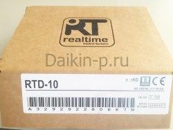 Запчасть DAIKIN RTD-10