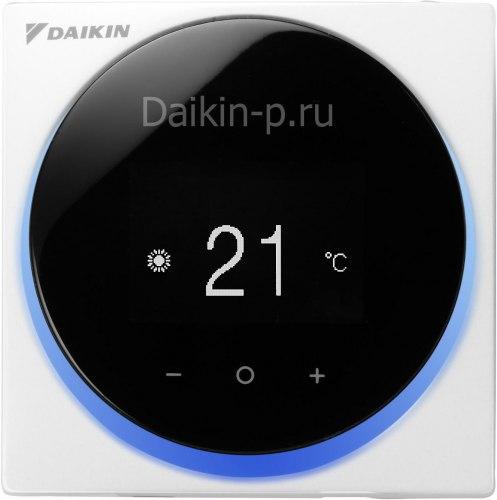 Пульт DAIKIN BRC1H51