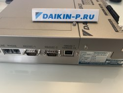 Запчасть DAIKIN DMS502A51