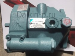 Помпа DAIKIN V8A1RX-20