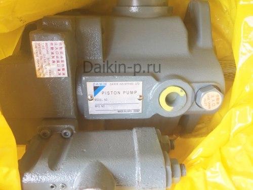 Помпа DAIKIN J-V-23-SA-3CR-X30