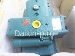 Помпа DAIKIN J-VZ80A4RX-10