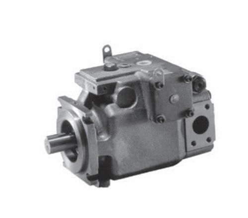 Помпа DAIKIN J-VZ50SA4CRX-10