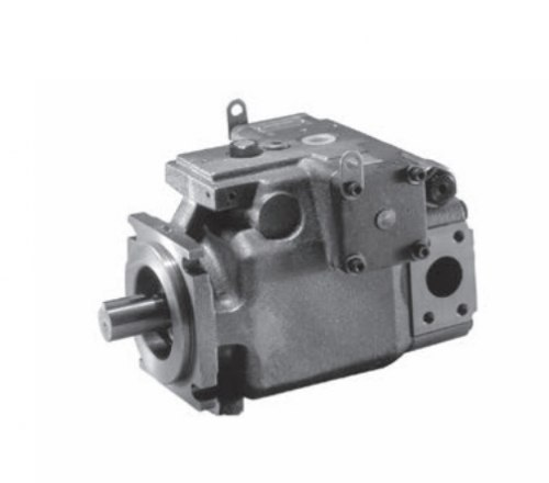 Помпа DAIKIN J-VZ63SA4CRX-10