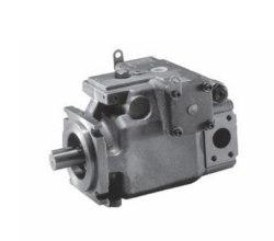 Помпа DAIKIN J-VZ50SA3CRX-10