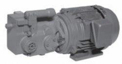 Помпа DAIKIN M8A1X-2-50