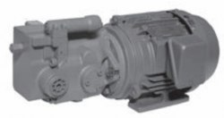 Помпа DAIKIN M15A1X-1-90