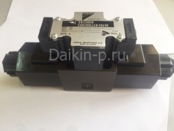 Клапан DAIKIN J-KSO-G02-66CP-30
