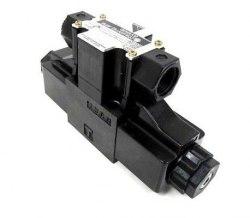 Клапан DAIKIN KSO-G02-9CA-30-EN