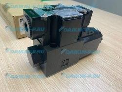 Клапан DAIKIN KSO-G02-2BP-30-EN