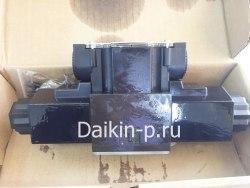 Клапан DAIKIN KSO-G02-2CP-30-N