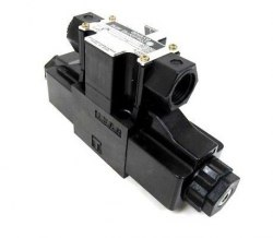 Клапан DAIKIN KSO-G02-2BA-30-N-CLE
