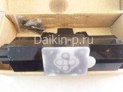 Клапан DAIKIN KSO-G02-2CP-30