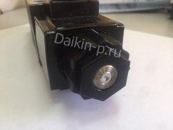 Клапан DAIKIN KSO-G02-2DA-30-N-CLE