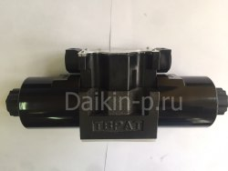 Клапан DAIKIN J-KSO-G03-66CN-20