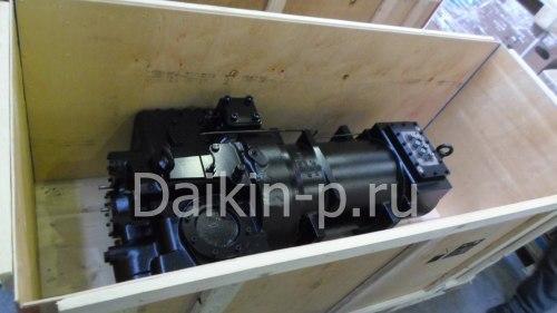 Запчасть DAIKIN 301944P HSA235 400V/3/50HZ.R134A 115V