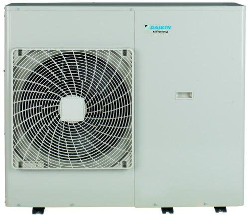 Мини-чиллер DAIKIN EWAQ005ADV - 5,3 кВт