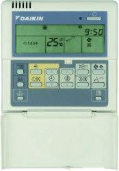 Мини-чиллер DAIKIN EWAQ011ACV - 15,5 кВт