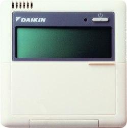 Чиллер DAIKIN EWAQ021BA - 21,7 кВт - только холод