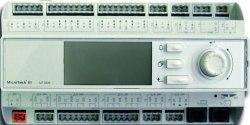 Чиллер DAIKIN EWYQ220-F-XR - 223 кВт - обогрев и охлаждение, низкий шум