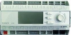 Чиллер DAIKIN EWYQ490-F-XR - 487 кВт - обогрев и охлаждение, низкий шум