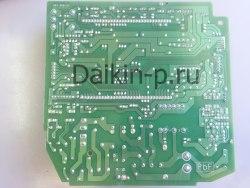 Запчасть DAIKIN 2391548 PCB EB09009(F)
