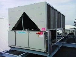 Чиллер DAIKIN EWAQ340-GZ-XS - 340 кВт - только холод