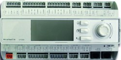 Чиллер DAIKIN EWAD220-TZ-XS/XR - 216 кВт - только холод