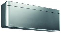 Настенный кондиционер DAIKIN FTXA35AS / RXA35A