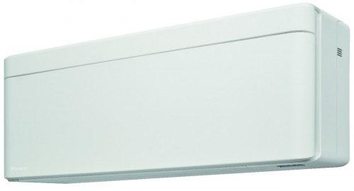 Настенный кондиционер DAIKIN FTXA35AW / RXA35A