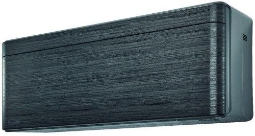 Настенный кондиционер DAIKIN FTXA50AT / RXA50A