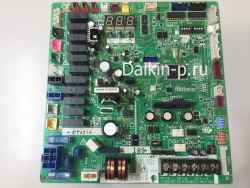 Запчасть DAIKIN 5018705 MAIN PCB ASSY EB13025-1(D)