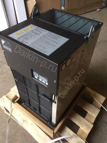 Охладитель масла DAIKIN AKZ149