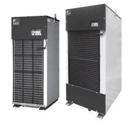 Охладитель масла DAIKIN AKZ909