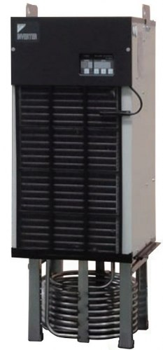 Охладитель масла DAIKIN AKC359