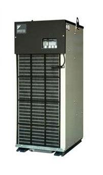 Охладитель воды DAIKIN AKW329