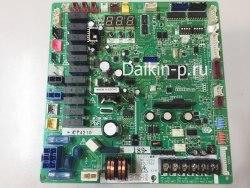 Запчасть DAIKIN 5018704 MAIN PCB ASSY EB12042(K)