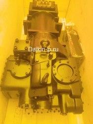 Компрессор DAIKIN M350234031-15-SP HSA235 400V/3/50HZ R134A 145KW 115V