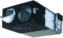 Вентиляция DAIKIN VAM250FC