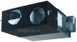 Вентиляция DAIKIN VAM800FC