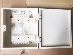 Короб монтажный DAIKIN KRP4A93