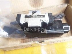 Клапан DAIKIN JS-G03-2NA-11D