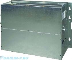 Канальный/потолочный фанкойл 2-трубный DAIKIN FWD04AT