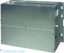 Канальный/потолочный фанкойл 2-трубный DAIKIN FWD10AT